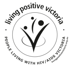 Sponsored by Living Positive