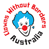 clowns without borders australia